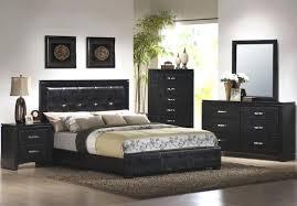 broyhill pine bedroom furniture broyhill pine queen bedroom set