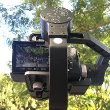 zhiyun crane 3 axis camera stabilizer v2 u2013 gimbal guru