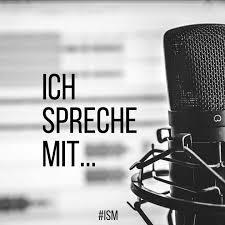ich spr che ich spreche mit by helmut haberl on apple podcasts