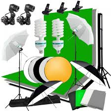King Of Backdrops Amazon Co Uk Photo Backgrounds Electronics U0026 Photo