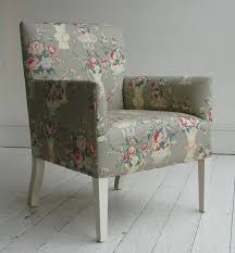 Made Armchair 47 Best Made By Howe Easy U0026 Armchairs Images On Pinterest