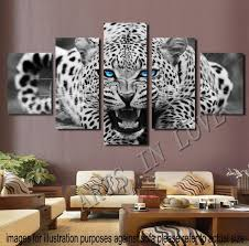 Best Animal Print Bedroom Decor Images Home Design Ideas - Animal print decorations for living room