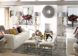 beach inspired living room oka my style pinterest room