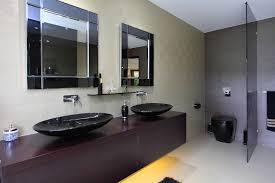 award winning style blog divine bathrooms kitchen u0026 laundry