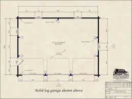 100 floor plans for garages country house plans kennewick