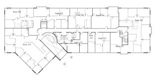 Floor Plan Simple Bank Floor Plan Lightandwiregallery Com