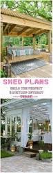 100 backyard retreat plans 25 best private garden ideas on