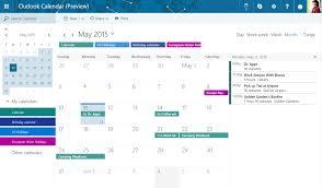 easy way sync outlook calendar with mac