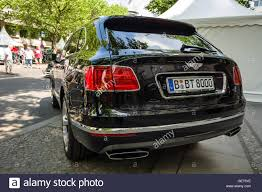 bentley bentayga 2016 interior bentley bentayga stock photos u0026 bentley bentayga stock images alamy