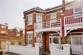 3 bedroom apartments london creative 3 bedroom apartment in london on bedroom feel it home