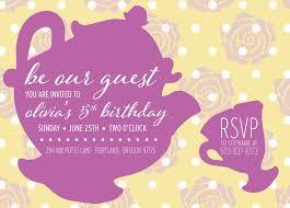 25 princess belle party ideas 7th