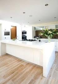 light colored hardwood floor santashop us