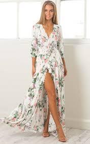 summer wedding guest dresses suncream and sparkles summer wedding guest dresses to die for