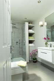 guest bathroom design 46 luxury guest bathroom design sets home design