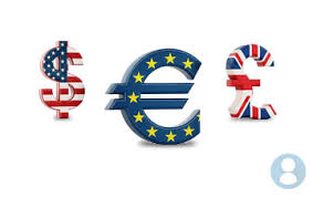 meilleurs bureaux de change les meilleurs francs suisses pour échange euros