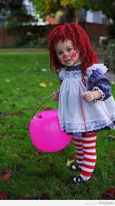 Ideas For Halloween Costumes For Kids Girls Timykids
