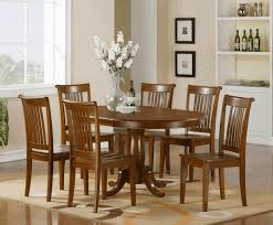 Dining Room Sets With Leaf Cheap Dining Room Sets Oval Wood Dining Table Drop Leaf Rectangle