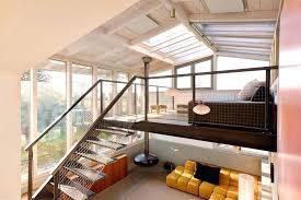 open loft house plans open loft style house plans home desain 2018