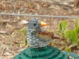 sean kenny u0027s art with lego bricks at the phoenix zoo album on imgur