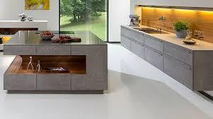 kosten einbauküche neue küche kosten kochkor info