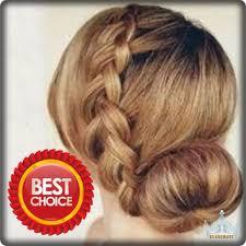 tutorial rambut wanita tutorial rambut wanita apk download gratis kecantikan apl untuk