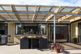 Design Ideas For Suntuf Roofing Suntuf Corrugated Polycarbonate Roofing By Psp Limited U2013 Eboss