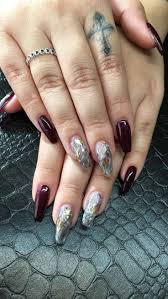 154 best best nails of all time images on pinterest nail supply