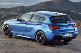 bmw one series price bmw 1 series 2017 pricing and spec confirmed car carsguide