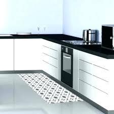 tapis de cuisine lavable en machine tapis cuisine antiderapant lavable tapis cuisine lavable tapis de