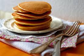 pancake birthday cake jamie oliver image inspiration of cake and