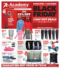 academy sports black friday ad 2017 coupons u0026 sales