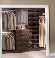 Small Closet Organization Pinterest by Bedroom Closet Ideas Best Home Design Ideas Stylesyllabus Us
