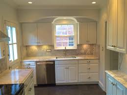installing granite countertops on existing cabinets granite countertop repair cost fine snapshoot kitchen cabinets depth