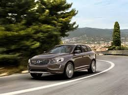 swede redemption volvo u0027s new compact crossover worth a second