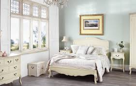 Shabby Chic Bedroom Ideas Beautiful Shabby Chic Bedroom Set Photos Home Design Ideas