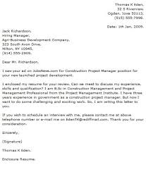 best remedy developer cover letter photos podhelp info podhelp