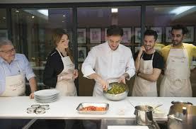 cours cuisine alain ducasse cours cuisine alain ducasse version loisirs idées et activités
