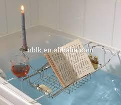 bath tub caddy bath tub caddy suppliers and manufacturers at