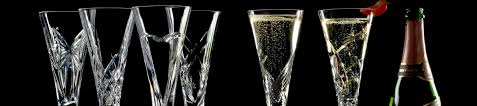 champagne glass crystal champagne u0026 toasting flutes waterford official us site