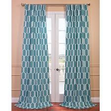 Teal Curtains Ikea Teal Curtains Teal Blackout Curtains Teal Curtains Ikea