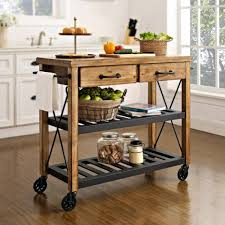 kitchen island trolley kitchen island trolley interiors