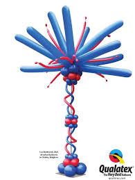71 best i balloon columns images on pinterest balloon columns