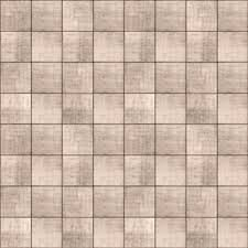 create pattern tile photoshop tiling textures on the plane