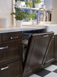 installing a dishwasher in existing cabinets best 25 dishwasher cabinet ideas on pinterest kitchen island remodel