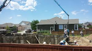 the r u0026r homes difference in new home construction randr homes