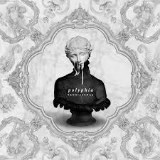 renaissance photo albums album polyphia renaissance
