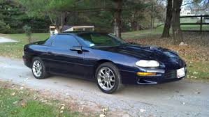 99 black camaro 99 z28 heads 9 inch ls1tech camaro and firebird forum