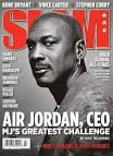 SLAM Magazine July Issue | Michael Jordan. Issue number 139 of SLAM Magazine ... - SLAM-July-Issue-Michael-Jordan1