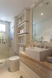 neutral bathroom ideas confira soluções para decorar banheiro pequeno procompra