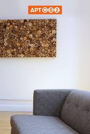 define livingroom 92 best apt cb2 living room images on pinterest your favorite